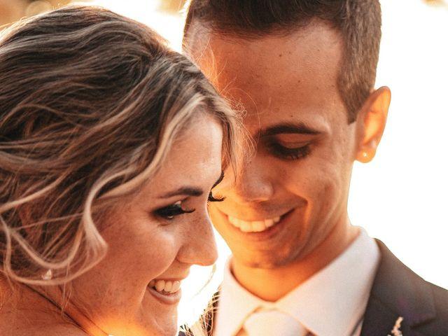 O casamento de Leandro e Giovana em Mairiporã, São Paulo 73