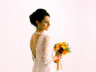 O casamento de Rodrigo e Luciana 3