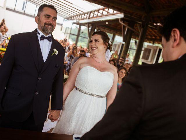 O casamento de Carlos e Simone em São Paulo, São Paulo 14