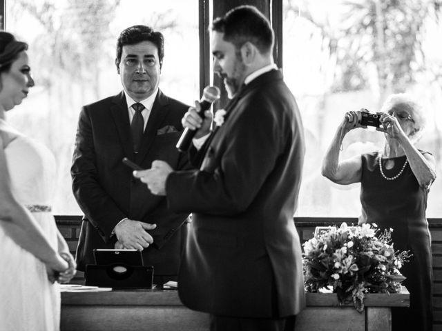 O casamento de Carlos e Simone em São Paulo, São Paulo 19
