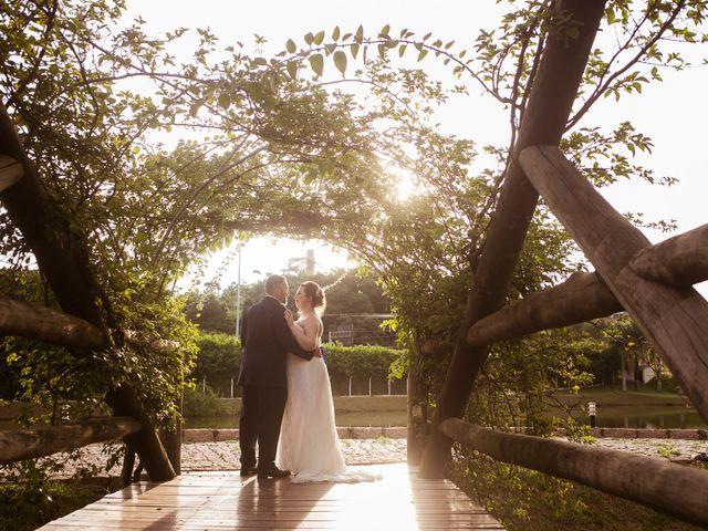 O casamento de Carlos e Simone em São Paulo, São Paulo 29