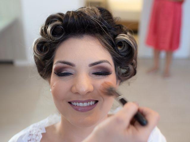 O casamento de Ruan e Valeska em Niterói, Rio de Janeiro 3