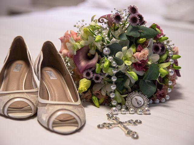 O casamento de Ruan e Valeska em Niterói, Rio de Janeiro 9