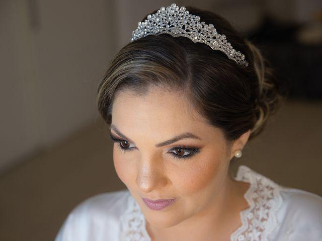 O casamento de Ruan e Valeska em Niterói, Rio de Janeiro 10