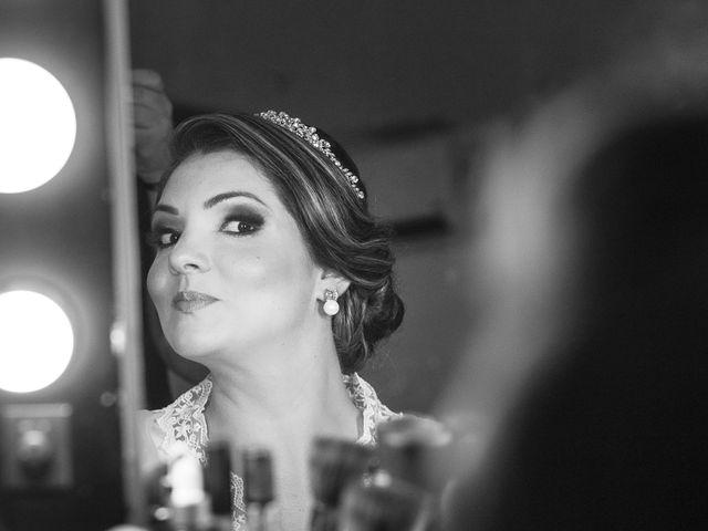 O casamento de Ruan e Valeska em Niterói, Rio de Janeiro 12