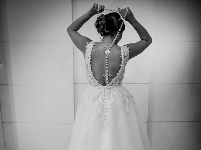 O casamento de Ruan e Valeska em Niterói, Rio de Janeiro 15