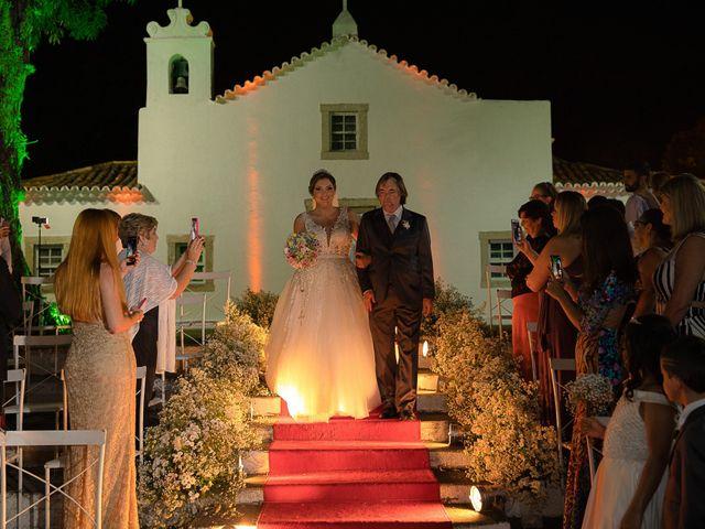 O casamento de Ruan e Valeska em Niterói, Rio de Janeiro 17