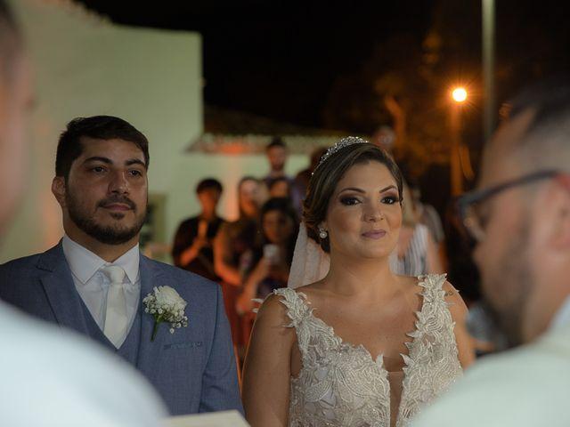 O casamento de Ruan e Valeska em Niterói, Rio de Janeiro 18