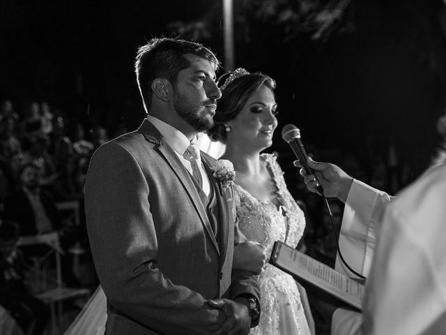 O casamento de Ruan e Valeska em Niterói, Rio de Janeiro 20