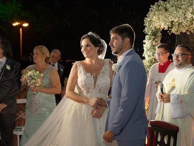 O casamento de Ruan e Valeska em Niterói, Rio de Janeiro 21