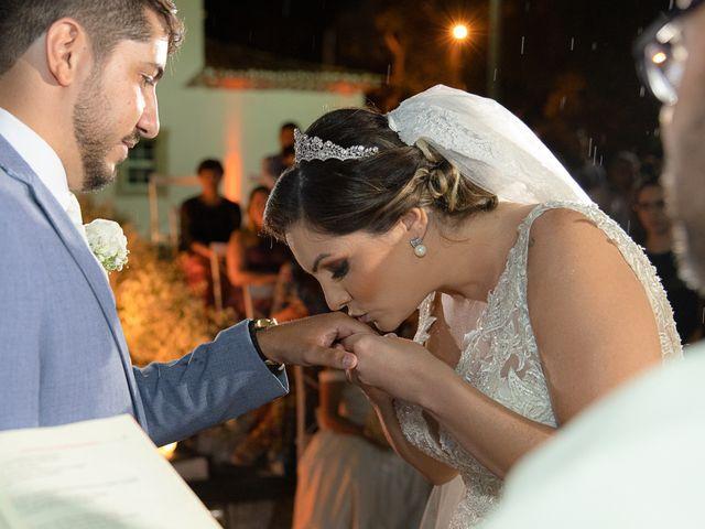 O casamento de Ruan e Valeska em Niterói, Rio de Janeiro 24