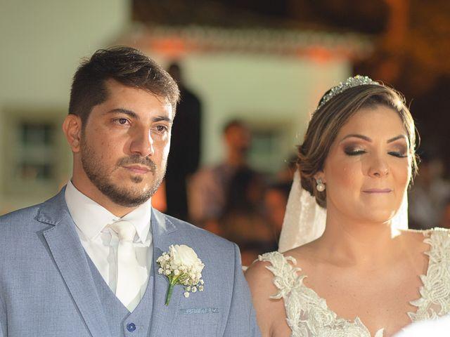 O casamento de Ruan e Valeska em Niterói, Rio de Janeiro 26