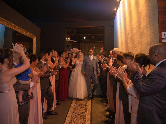 O casamento de Ruan e Valeska em Niterói, Rio de Janeiro 31