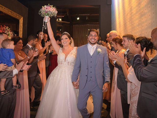 O casamento de Ruan e Valeska em Niterói, Rio de Janeiro 32