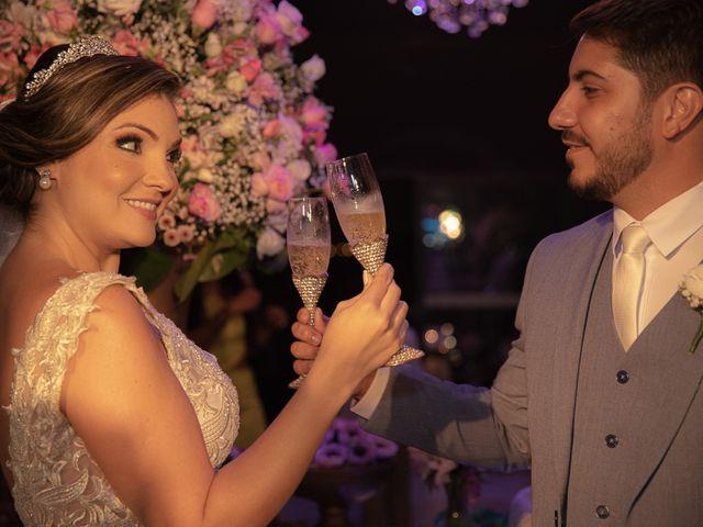 O casamento de Ruan e Valeska em Niterói, Rio de Janeiro 33