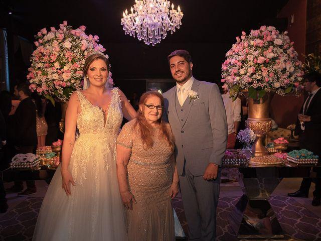 O casamento de Ruan e Valeska em Niterói, Rio de Janeiro 36
