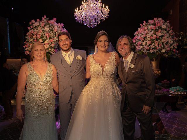 O casamento de Ruan e Valeska em Niterói, Rio de Janeiro 37