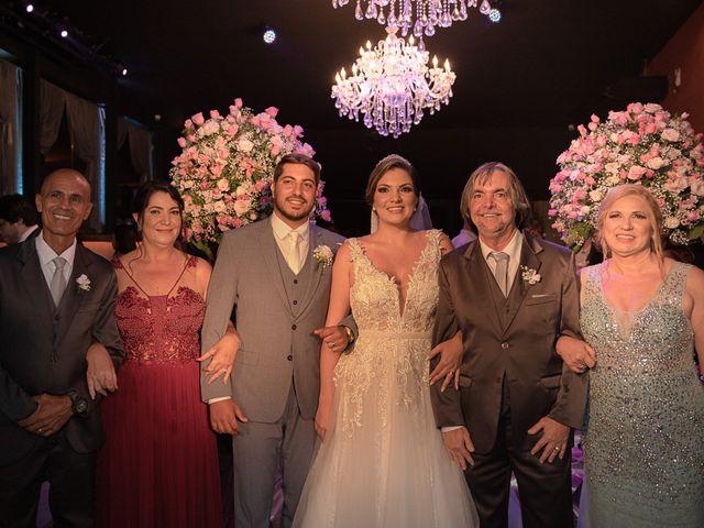 O casamento de Ruan e Valeska em Niterói, Rio de Janeiro 38
