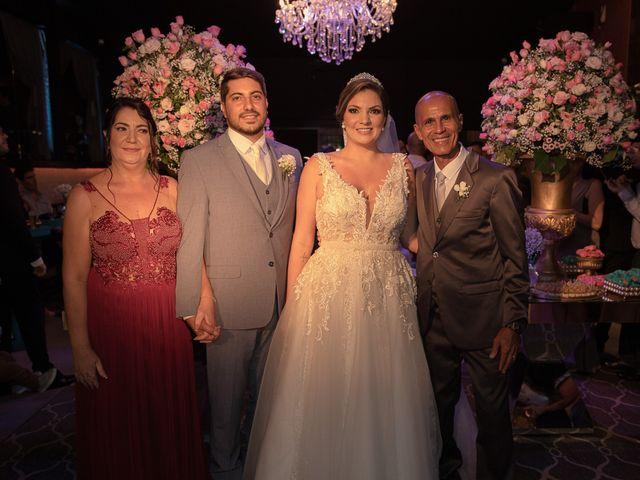 O casamento de Ruan e Valeska em Niterói, Rio de Janeiro 39