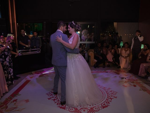 O casamento de Ruan e Valeska em Niterói, Rio de Janeiro 45