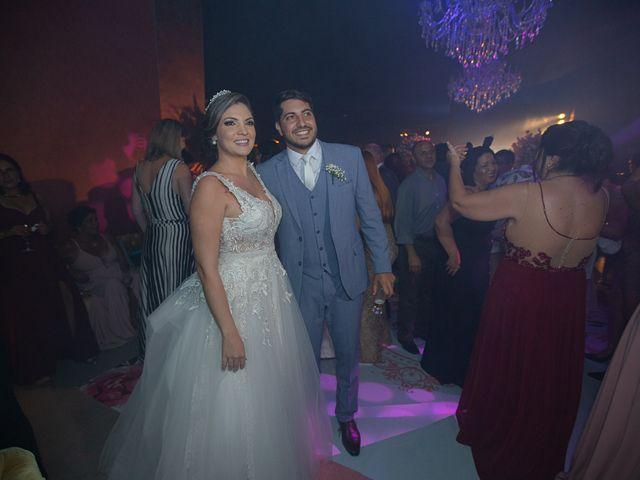 O casamento de Ruan e Valeska em Niterói, Rio de Janeiro 46