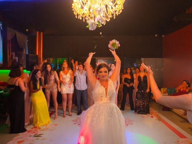 O casamento de Ruan e Valeska em Niterói, Rio de Janeiro 53