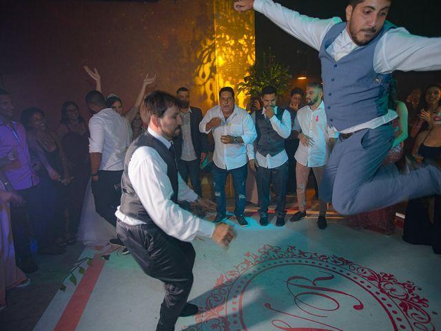 O casamento de Ruan e Valeska em Niterói, Rio de Janeiro 57