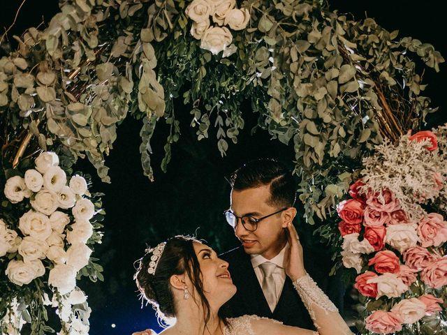 O casamento de Gabriel e Gabrielle em Várzea Paulista, São Paulo 70