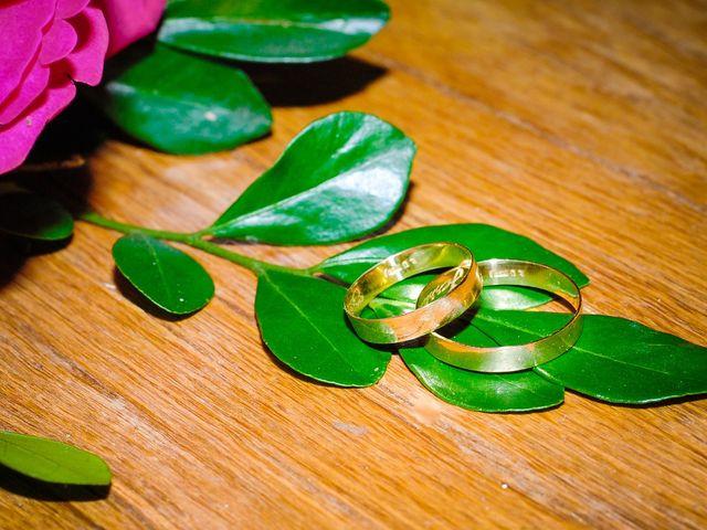 O casamento de Eduardo e Jéssica em Salvador, Bahia 17