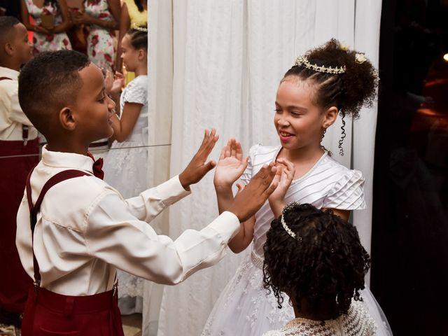 O casamento de Eduardo e Jéssica em Salvador, Bahia 20