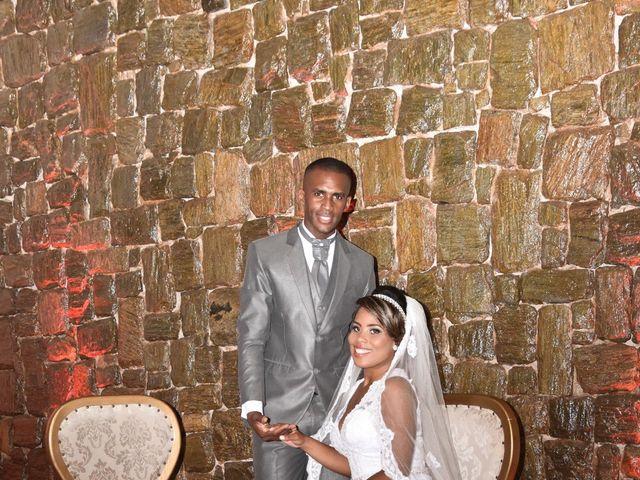 O casamento de Eduardo e Jéssica em Salvador, Bahia 30