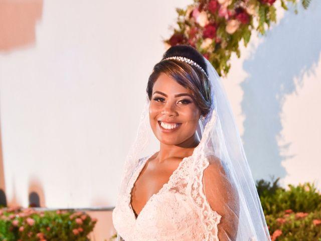 O casamento de Eduardo e Jéssica em Salvador, Bahia 24