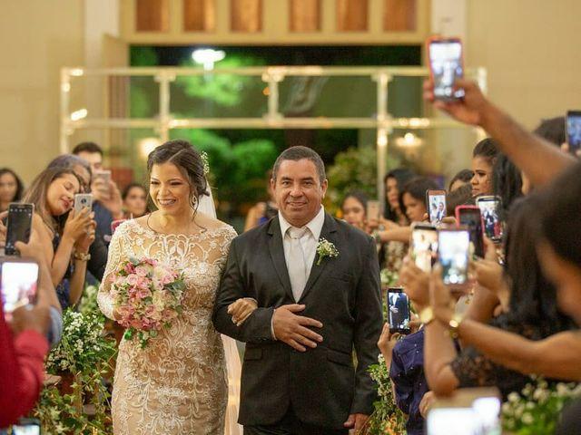O casamento de Júnior  e Mayara em Juazeiro, Bahia 2
