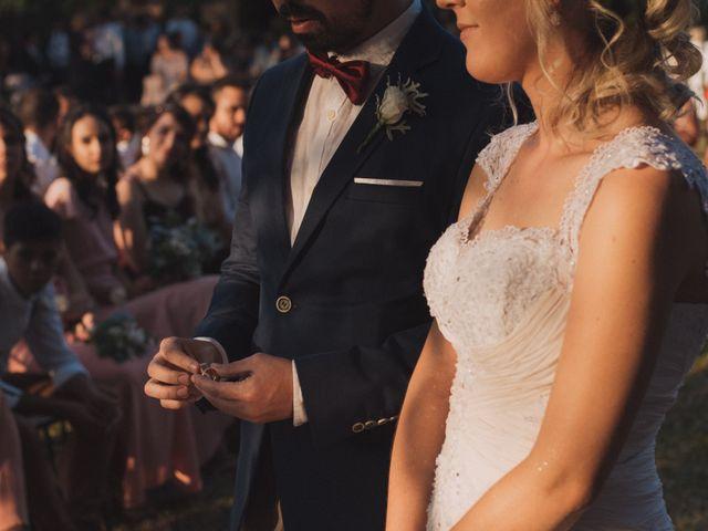 O casamento de Diulian e Ana Paula em Viamão, Rio Grande do Sul 3