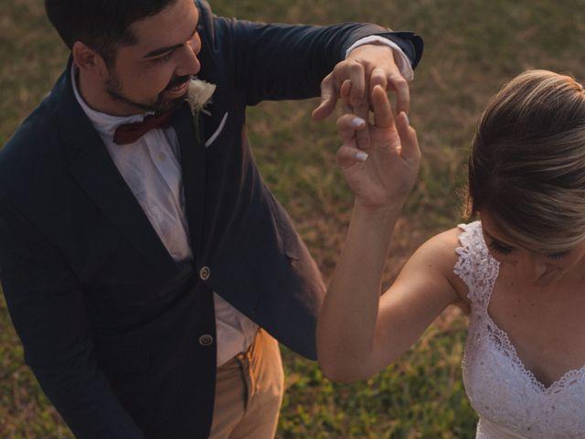 O casamento de Diulian e Ana Paula em Viamão, Rio Grande do Sul 6