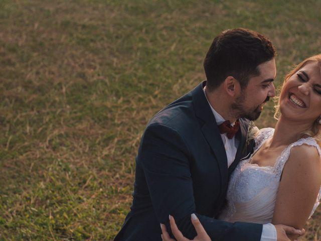 O casamento de Diulian e Ana Paula em Viamão, Rio Grande do Sul 7
