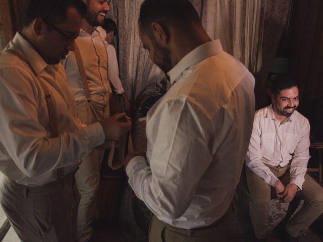 O casamento de Diulian e Ana Paula em Viamão, Rio Grande do Sul 21