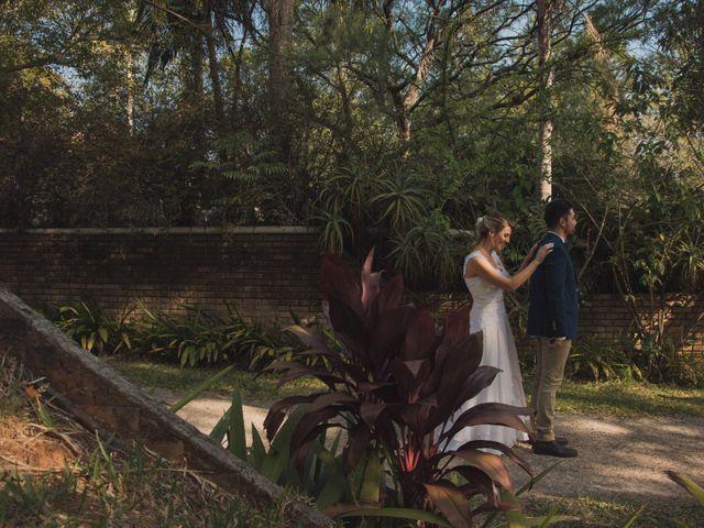 O casamento de Diulian e Ana Paula em Viamão, Rio Grande do Sul 28