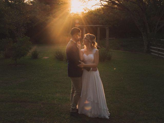 O casamento de Diulian e Ana Paula em Viamão, Rio Grande do Sul 32