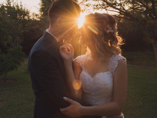 O casamento de Diulian e Ana Paula em Viamão, Rio Grande do Sul 1