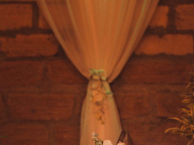 O casamento de Diulian e Ana Paula em Viamão, Rio Grande do Sul 40