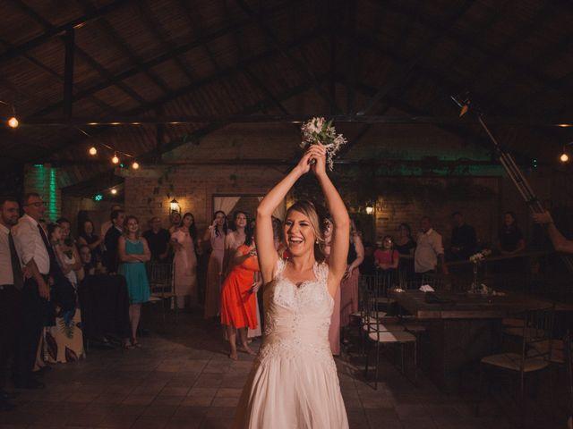 O casamento de Diulian e Ana Paula em Viamão, Rio Grande do Sul 46