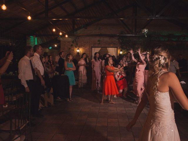 O casamento de Diulian e Ana Paula em Viamão, Rio Grande do Sul 47