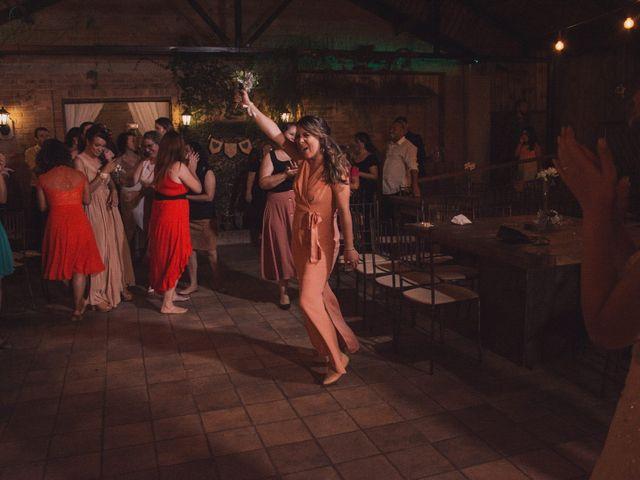 O casamento de Diulian e Ana Paula em Viamão, Rio Grande do Sul 49