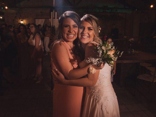 O casamento de Diulian e Ana Paula em Viamão, Rio Grande do Sul 50
