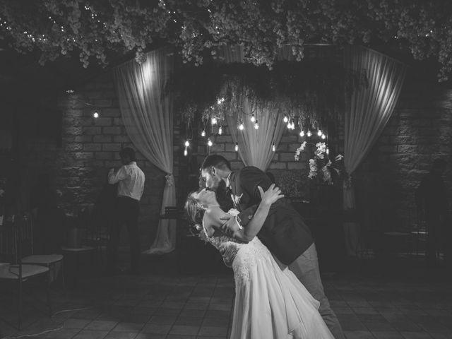 O casamento de Diulian e Ana Paula em Viamão, Rio Grande do Sul 52
