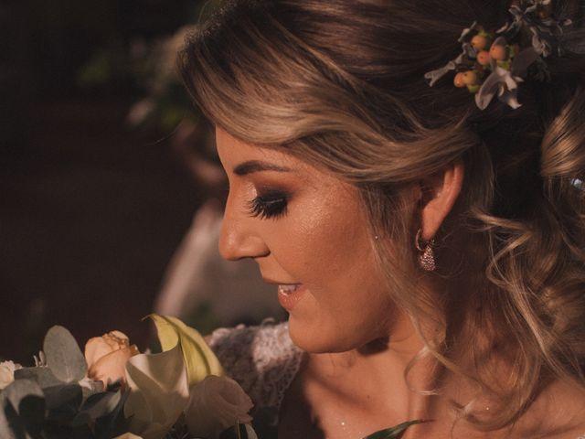 O casamento de Diulian e Ana Paula em Viamão, Rio Grande do Sul 71