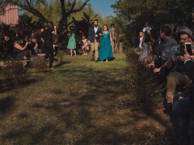 O casamento de Diulian e Ana Paula em Viamão, Rio Grande do Sul 84