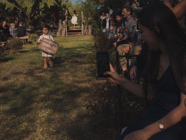 O casamento de Diulian e Ana Paula em Viamão, Rio Grande do Sul 85