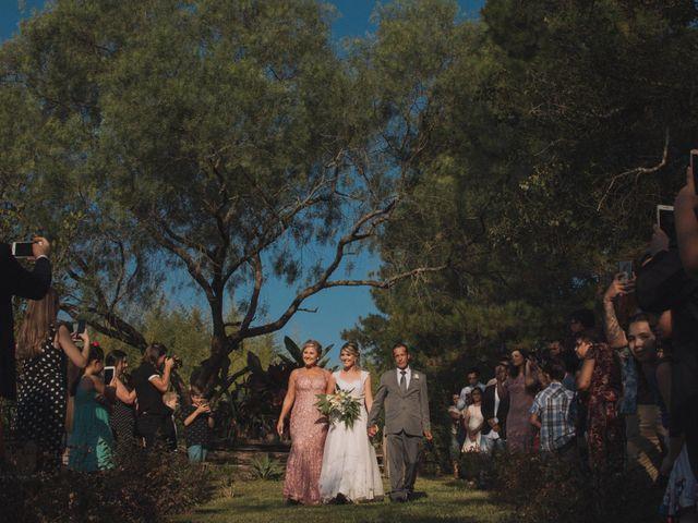 O casamento de Diulian e Ana Paula em Viamão, Rio Grande do Sul 87
